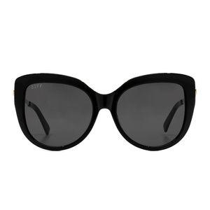 Diff Eyewear Accessories - NWT DIFF Avery Sunglasses